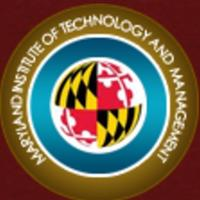 Maryland Institute of Technology And Management, Jamshedpur logo
