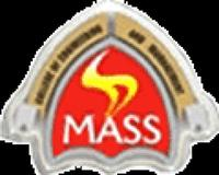 Mass College of Engineering and Management, [MCEM] Aligarh logo