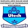 Maulana Abul Kalam Azad University of Technology [MAKAUT], Kolkata (formerly known as WBUT) logo