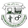 Maulana Azad College of Engineering and Technology, [MACET] Patna