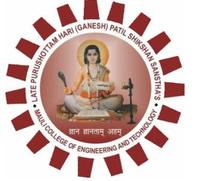 Mauli Group of Institution's College of Engineering and Technology, [MGICET] Buldhana logo