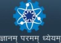Maxim Institute of Technology, [MIT] Bhopal logo