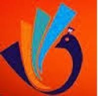 Mayurakshi Institute of Engineering and Technology, [MIET] Jodhpur logo