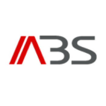 MBS School of Planning and Architecture, New Delhi logo