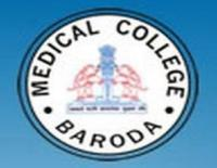 Medical College, [MC] Baroda