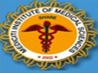 Mediciti Institute of Medical Sciences, [MIOMS] Rangareddi