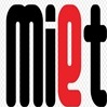 Meerut Institute of Engineering and Technology, [MIET] Meerut logo