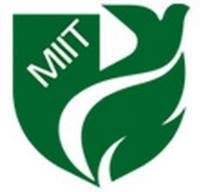 Meerut International Institute of Technology, [MIIT] Meerut logo