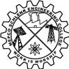 Mepco Schlenk Engineering College, Villupuram logo