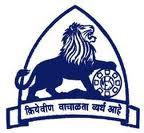 MES Abasaheb Garware College, [MESAGC] Pune logo