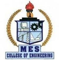 MES College of Engineering, [MESCE] Malappuram logo