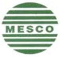 MESCO Institute of Management and Computer Sciences, [MESCOIMCS] Hyderabad logo