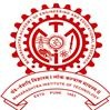 MIT College of Engineering, [MITCOE] Pune logo