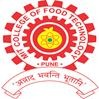 MIT College of Food Technology, [MITCFT] Pune logo