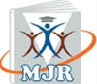 MJR College of Engineering and Technology, [MJRCET] Chittoor logo