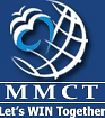 M.M. College of Technology, Raipur logo
