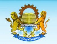 MNSK College of Engineering, [MNSKCE] Karur logo