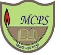 Modern College of Professional Studies, [MCPS] Ghaziabad logo
