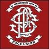 Modern Institute of Business Management, [MIBM] Pune logo
