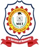 Modern Institute Of Engineering & Technology, [MIET] Hooghly