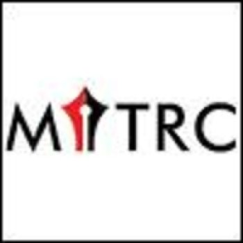 Modern Institute of Technology and Research Centre, [MITRC] Alwar logo