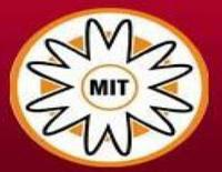 Modi Institute of Technology, [MIT] Kota