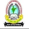 Mohammad Ali Jauhar University, [MAJU] Rampur logo