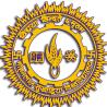 Mohanlal Sukhadia University, [MSU] Udaipur