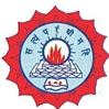MOP Vaishnav College, Chennai logo