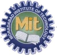 Moradabad Institute of Technology, [MIT] Moradabad