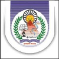 Mother Theresa Institute of Engineering and Technology, [MTIET] Chittoor logo