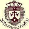 Mount Carmel College, [MCC] Bangalore