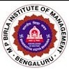 MP Birla Institute of Management, [MPBIM] Bangalore logo