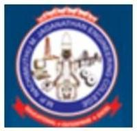 MP Nachimuthu MJaganathan Engineering College, [MPNMJEC] Erode logo