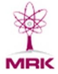 MRK Institute of Technology, [MRKIT] Cuddalore logo