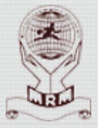 MRM Institute of Management, Rangareddy logo