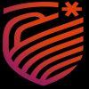 MS Ramaiah Institute of Technology, [MSRIT] Bangalore logo