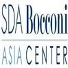 SDA Bocconi Asia Center, Mumbai logo