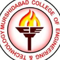 Murshidabad College of Engineering & Technology, [MCET] Berhampore logo