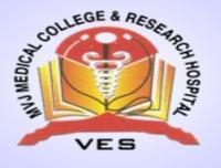 MVJ Medical College and Research Hospital, [MMCARH] Hoskote logo