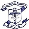 Mysore Medical College, [MMC] Mysore logo