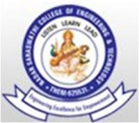 Nadar Saraswathi College of Engineering and Technology, [NSCET] Theni