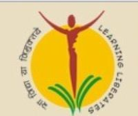 Nagesh Karajgi Orchid College of Engineering and Technology, [NKOCET] Solapur logo