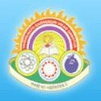 Nagnathappa Halge Engineering College, [NHEC] Beed
