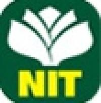 Nagpur Institute of Technology, [NIT] Nagpur logo