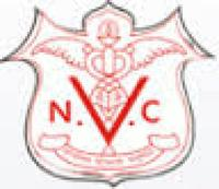 Nagpur Veterinary College, [NVC] Nagpur logo