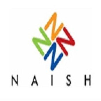 NAISH College, [NC] Bangalore logo