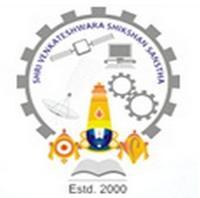 Nanasaheb Mahadik College of Engineering, [NMCE] Sangli