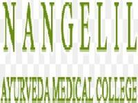 Nangelil Ayurveda Medical College, [NAMC] Ernakulam