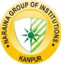 Naraina College of Engineering and Technology, [NCET] Kanpur logo
